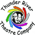 Thunder River Theatre Founder  Bows Out as Artistic Director 8