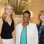 Juliette Low Leadership Society Luncheon 3