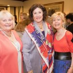 Juliette Low Leadership Society Luncheon 1