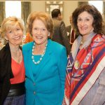 Juliette Low Leadership Society Luncheon