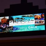"2016 Spirit of Sailing ""Bermuda Bound"" Gala 1"