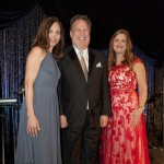 """Life Without Limits"" Gala Warms Hearts 5"