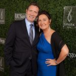 UCSD Spark Gala Ignites Fight Against Cancer 3