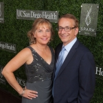 UCSD Spark Gala Ignites Fight Against Cancer 2
