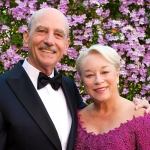 UCSD Spark Gala Ignites Fight Against Cancer