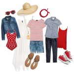 Style By Dani's Packing Picks 15