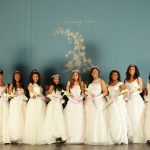 Ivy Community Foundation of the Kappa Omega Chapter of AKA Sorority Holds 11th Annual Pink Cultured Pearls Cotillion 4