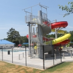 Some of ATL's Best Splashpads in South Fulton and Beyond 8