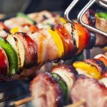 It's Time to Up Your Grilling Game