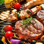 It's Time to Up Your Grilling Game 3