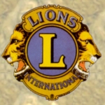Eyes on  Chesterfield Lions' Club 3