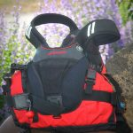 My Top Whitewater Essentials 5