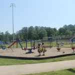 Some of ATL's Best Splashpads in South Fulton and Beyond 1