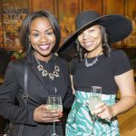 First Annual South Fulton Lifestyle Charity Derby Party at Hotel Indigo College Park 6