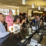 First Annual South Fulton Lifestyle Charity Derby Party at Hotel Indigo College Park 4