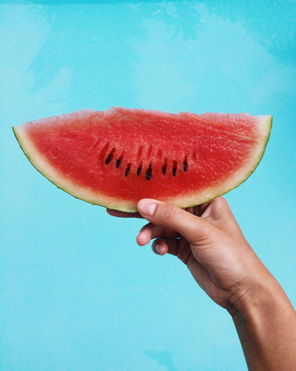 the taste of watermelon The taste of melon by borden deal mixed up with it all there came into my mouth the taste of watermelon i could taste the sweet red juices oozing over my.