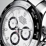 Luxury Timepieces Last a Lifetime 3