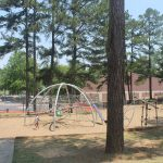Some of ATL's Best Splashpads in South Fulton and Beyond