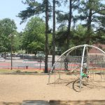 Some of ATL's Best Splashpads in South Fulton and Beyond 2