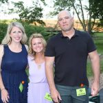 Twilight at the Treehouse for Liberty Hospital Foundation 8