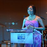 """United Way of Greater Atlanta Young Professional Leaders Hosts Second Annual signature event, """"Night for a Brighter Tomorrow"""" at Ventanas 6"""