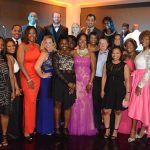 """United Way of Greater Atlanta Young Professional Leaders Hosts Second Annual signature event, """"Night for a Brighter Tomorrow"""" at Ventanas 10"""