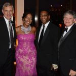"""United Way of Greater Atlanta Young Professional Leaders Hosts Second Annual signature event, """"Night for a Brighter Tomorrow"""" at Ventanas 12"""