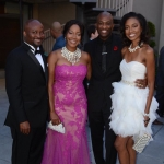 """United Way of Greater Atlanta Young Professional Leaders Hosts Second Annual signature event, """"Night for a Brighter Tomorrow"""" at Ventanas 8"""