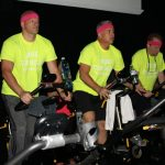 RPM Spin Benefit for A New Leaf Charity 4