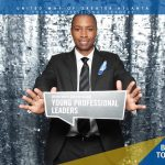 """United Way of Greater Atlanta Young Professional Leaders Hosts Second Annual signature event, """"Night for a Brighter Tomorrow"""" at Ventanas 1"""