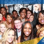 United Way of Greater Atlanta Young Professional Leaders Hosts Second Annual signature event, 