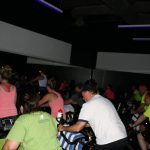 RPM Spin Benefit for A New Leaf Charity 3