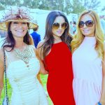 San Diego Polo Opening Day 2016 11