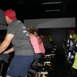 RPM Spin Benefit for A New Leaf Charity 2