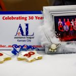 Assistance League Celebrates 30th Anniversary