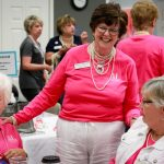 Assistance League Celebrates 30th Anniversary 2