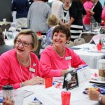 Assistance League Celebrates 30th Anniversary 1