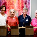 Assistance League Celebrates 30th Anniversary 5