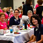 Assistance League Celebrates 30th Anniversary 3