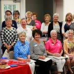 Assistance League Celebrates 30th Anniversary 7