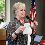 Assistance League Celebrates 30th Anniversary 6