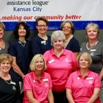 Assistance League Celebrates 30th Anniversary 8