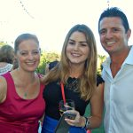 Del Mar Lifestyle Summer Mixer 1