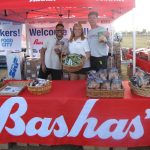 Bashas' Family of Stores gives back to the local community 2