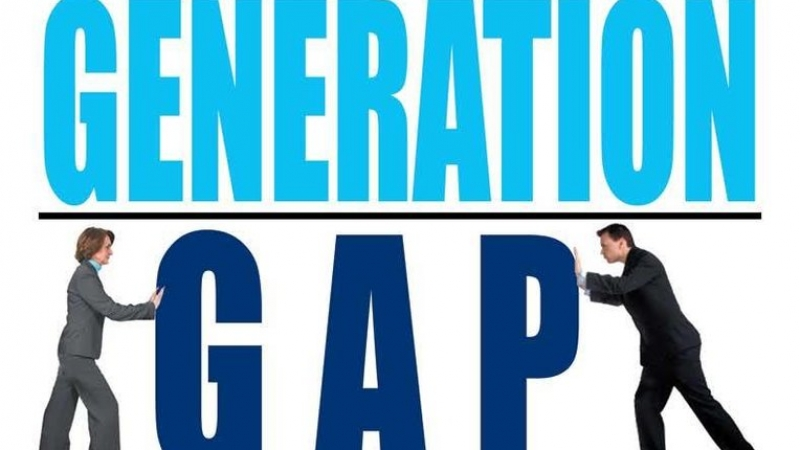 a generation of misunderstanding About everything that is misunderstood about my generation  what do older generations misunderstand about yours  what is the biggest misunderstanding between.