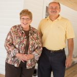Synergy Services Expands Children's Center