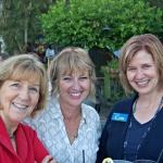 Del Mar Lifestyle Summer Mixer