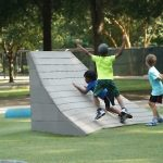 Giving Your Children a Healthy Start in the Queen City 5