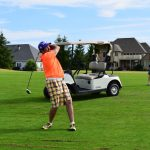 Jack Vigneault Memorial Golf Outing 4
