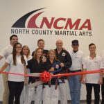 North County Martial Arts Grand Opening 5